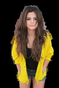 Selena Gomez PNG Transparent Image PNG Clip art