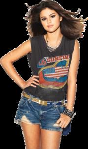 Selena Gomez PNG Transparent Picture PNG Clip art