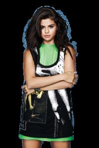 Selena Gomez Transparent PNG PNG Clip art