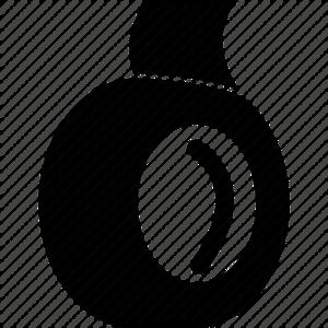 Self Adhesive Tape PNG File PNG Clip art