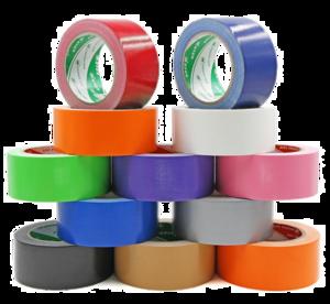 Self Adhesive Tape PNG HD PNG Clip art