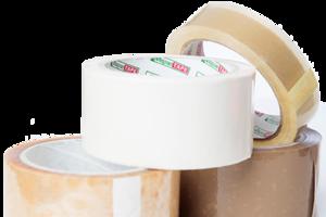 Self Adhesive Tape PNG Photo PNG Clip art