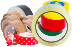 Self Adhesive Tape PNG Picture PNG Clip art
