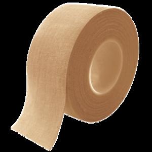 Self Adhesive Tape PNG Transparent PNG Clip art
