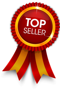 Seller PNG Background Image PNG Clip art