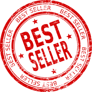 Seller PNG Pic PNG Clip art