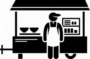 Seller PNG Picture PNG Clip art