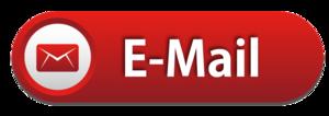 Send Email Button PNG Photos PNG Clip art