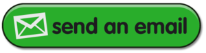 Send Email Button PNG Transparent Image PNG Clip art