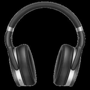 Sennheiser Headphone PNG Clipart PNG Clip art