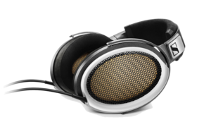 Sennheiser Headphone PNG HD PNG Clip art