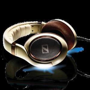 Sennheiser Headphone PNG Photos PNG Clip art