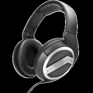 Sennheiser Headphone Transparent Images PNG PNG Clip art