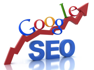 SEO PNG Background Image PNG Clip art