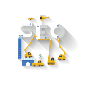 SEO PNG Free Download PNG Clip art