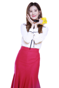Seohyun PNG Clipart Background PNG Clip art