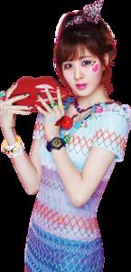 Seohyun PNG Download Image PNG Clip art