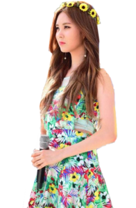 Seohyun PNG File Download Free PNG Clip art