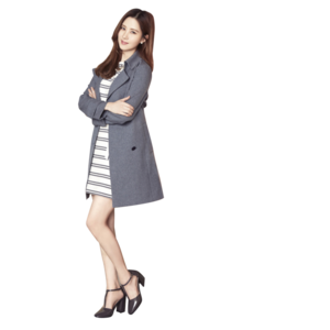Seohyun PNG HD Photo PNG Clip art