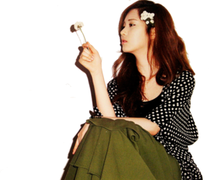 Seohyun PNG Image HD PNG Clip art