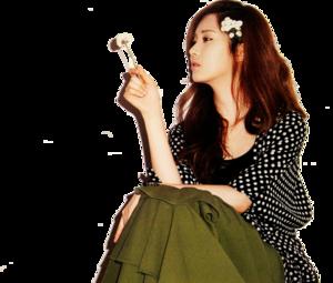 Seohyun PNG Image HD PNG Clip art