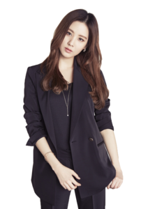 Seohyun PNG Transparent File PNG icon