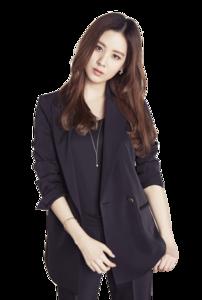 Seohyun PNG Transparent File PNG Clip art