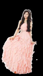 Seohyun PNG Transparent Image PNG Clip art