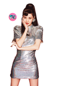 Seohyun PNG Transparent Photo PNG Clip art