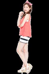 Seohyun PNG Transparent PNG Clip art