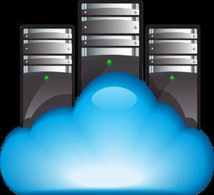 Server PNG Photos PNG Clip art
