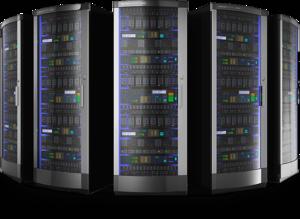 Server PNG Pic PNG Clip art