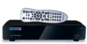 Set Top Box PNG Photo PNG Clip art