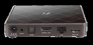 Set Top Box PNG Transparent PNG Clip art