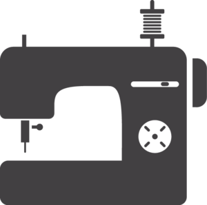 Sewing Machine Download PNG Image PNG Clip art