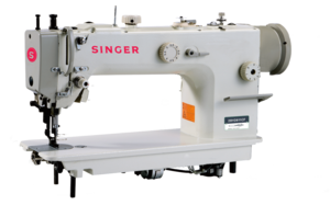 Sewing Machine PNG File PNG Clip art