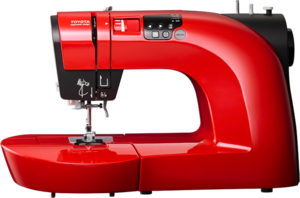 Sewing Machine PNG Free Download PNG Clip art