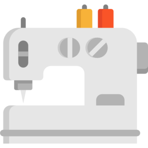 Sewing Machine PNG Photos PNG Clip art