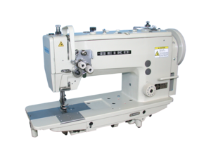 Sewing Machine PNG Pic PNG Clip art