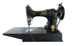 Sewing Machine PNG Transparent HD Photo PNG Clip art