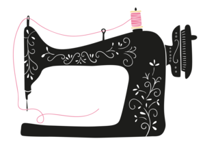 Sewing Machine PNG Transparent Image PNG Clip art