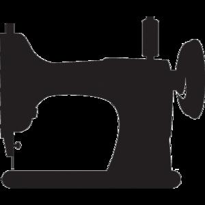 Sewing Machine PNG Transparent PNG Clip art
