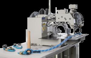 Sewing Machine Transparent Images PNG PNG Clip art