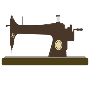 Sewing Machine Transparent PNG PNG Clip art