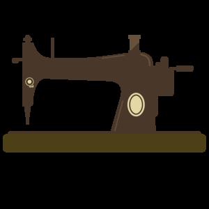 Sewing Machine Transparent PNG PNG Clip art
