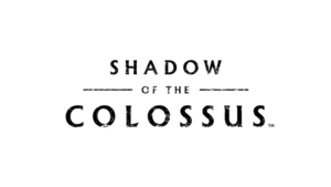 Shadow Of The Colossus PNG Free Download PNG Clip art