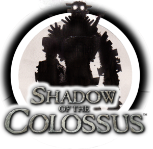 Shadow of The Colossus PNG HD PNG Clip art