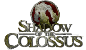 Shadow of The Colossus PNG Photo PNG Clip art