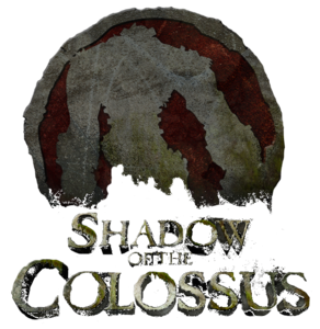 Shadow of The Colossus Transparent Background PNG Clip art