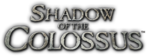 Shadow of The Colossus Transparent PNG PNG Clip art